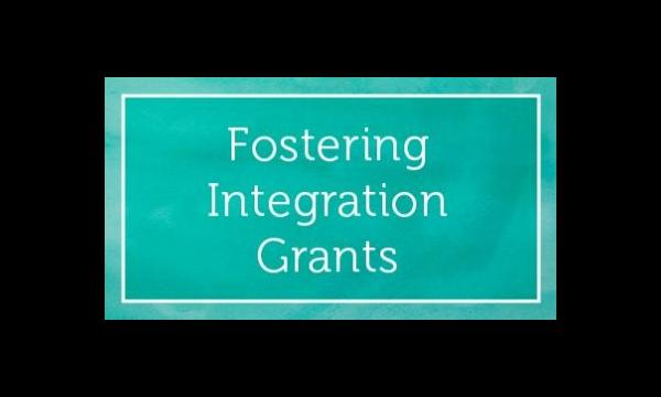 Senator Payne announces new grant funding to support migrant integration across Western Sydney